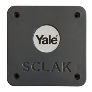 yale sclak bridge (new2)
