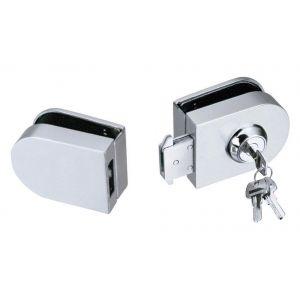 011 glass door lock (4)