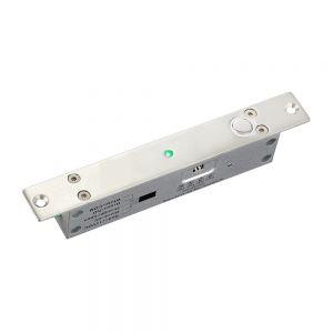 acc-036 electric bolt lock (new3)