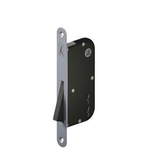 bonaiti magnetic lock for internal doors b-one