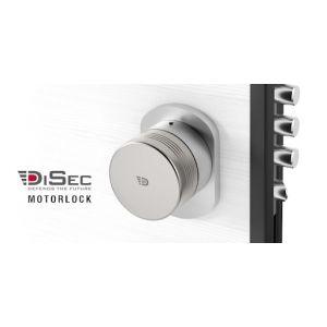 disec motorlock (new1)