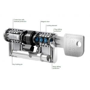 evva mcs security cylinder (2)