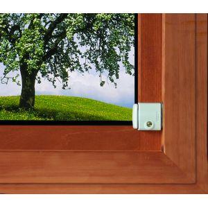 abus fts3002 window lock
