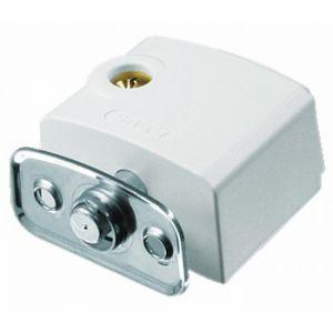 abus fts 3002 bolt lock