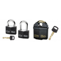 Abus heavy duty