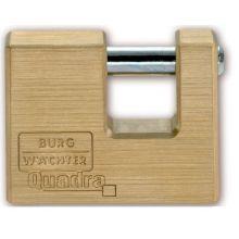 BURG WACHTER 444 QUADRA