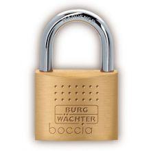 BURG WACHTER 450 BOCCIA