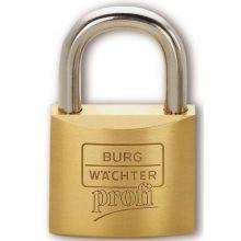 BURG WACHTER 116 Ni Profi
