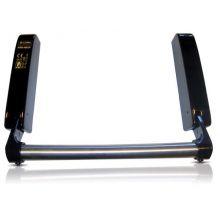 abloy composit new f9501 panic bar (2)