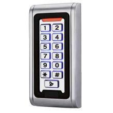 acc-001 keypad access control (new1)