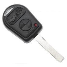 bmw-003 car key shell (1)