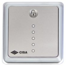 cisa 06525 myevo button (new2)