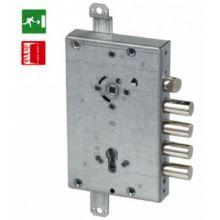 cisa 56917 exitlock panic lock (2)