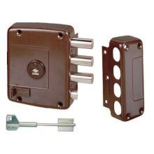 cisa 57155 57157 rim lock (2)
