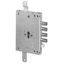 cisa b6515-48B revolution pro lock (1)