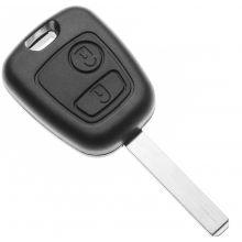 cit-022 car key shell (1)