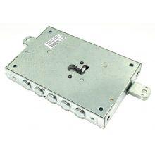 iseo 662g armoured door lock (new1)
