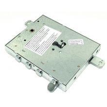 iseo 668g-89-90 armoured door lock (new1)