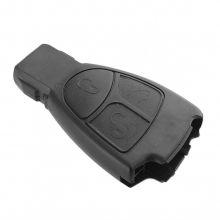 mer-016 mercedes flip key (new)