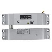 sb-150st electric bolt lock (1)