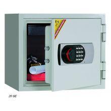technomax technofire safe 20se (1)