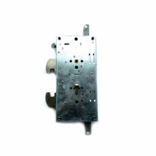 tesio gpipstop lock (1)