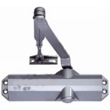 BKS door closer OTS 140