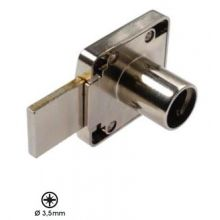 bmb 1161-100 lock