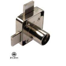 bmb 1381-000 lock