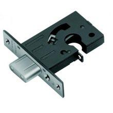 mauer lock 101-095