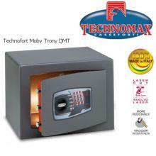 technomax DMT Trony