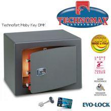 technomax DMK Moby Key