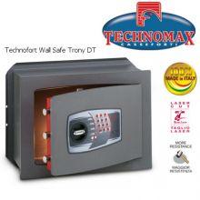 technomax wall safe DT Trony
