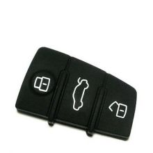 audi car key buttons aud-022