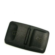 audi car key buttons aud-023
