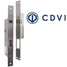 CDVI ELECTRIC LOCK DUX