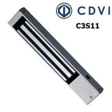 cdvi c3s11 electromagnetic lock