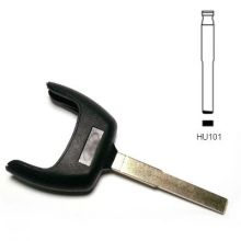 ford car key for-015