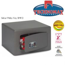 technomax Sekur Moby Key SMKO