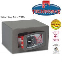 technomax Sekur Moby Tekna SMTO