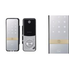 yale digital lock YDG313