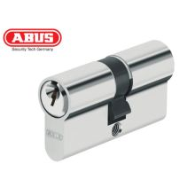 abus simple cylinder e5