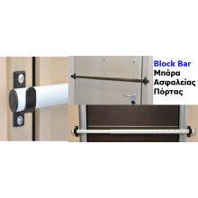 metaloc blockbar