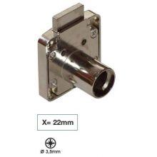 bmb 1061-100 lock
