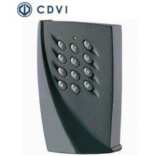 cdvi pomi1000pc access control keypad