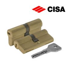 cisa asix oe300 security cylinder