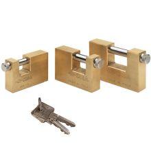 cisa padlock 26510