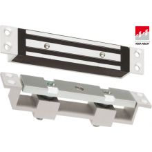 eff eff electric holding magnet MAGS05700ALM1-D