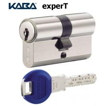 kaba expert security cylinder