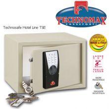 technomax hotel line tse2